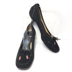031a89f447eb Women s JESSICA SIMPSON Black Patent Leather Animal Print Heel Pumps Size  5.5 B