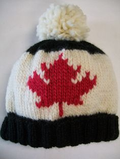 We are knitting our way through the Olympics this week, one hand holding onto our needle and the other waving wildly as the medal count grow...