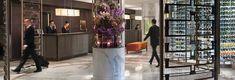 Luxury Geneva Hotels | Hotels In Geneva Switzerland | Mandarin Oriental, Geneva
