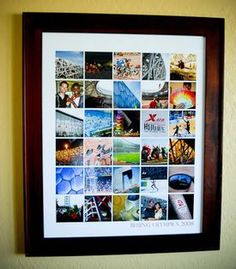 Photo Hanging Ideas | Spark | eHow.com