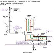 lance truck camper wiring diagram reference rv plug wiring diagram with rv  plug wiring diagram -
