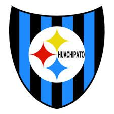 futbol chileno escudos - Buscar con Google Futbol Chileno 04d093443a8