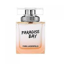 Karl Lagerfeld - Karl Lagerfeld Paradise Bay   45 ml EDP - kvinder