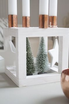 die 344 besten bilder von x mas adventskranz. Black Bedroom Furniture Sets. Home Design Ideas
