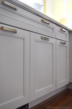 Best 62 Best Kraftmaid Cabinets Images Kraftmaid Cabinets 400 x 300