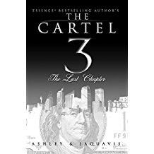 45 best ashley and jaquavis owl books images on pinterest owl the cartel 3 the last chapter by ashley and jaquavis paperbac fandeluxe Choice Image
