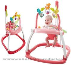 668a71917 9 Best best baby jumper images