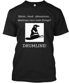 Discover The Sorting Hat Selects Bass Clarinet! T-Shirt, a custom product made just for you by Teespring. - Show your Band Geek pride with this expressive. Band Mom, Band Nerd, Bassoon, Trombone, Drumline Shirts, Marching Band Jokes, Band Problems, Flute Problems, Bass Clarinet