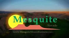 Image Search Results for mesquite nevada