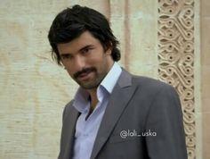 Mustafa Bulut; Bir Bulut Olsam; Engin Akyürek Turkish Actors, Instagram, Engine, Spanish, Cloud, Celebs, Jewel, Hot Guys, Motor Engine