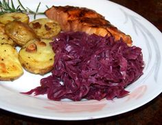 103 best danish recipes images on pinterest danish food danish red cabbage and apples danish styledanish christmas forumfinder Image collections