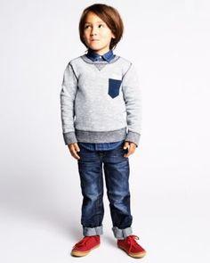 STL_BOYS_FALL_5_JR - WE Fashion