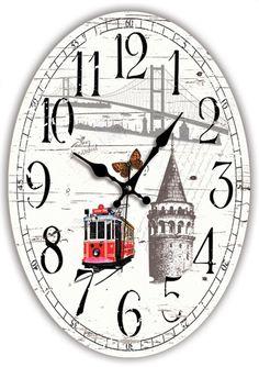 Ahşap İstiklal Dekoratif Duvar Saatleri Yeni Modeli : Ahşap Duvar Saati - Duvar Saati | Masa Saati | Kol Saati | Fiyatları ve Modelleri