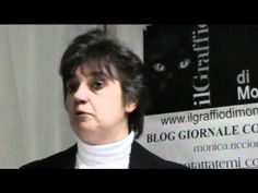 La Casa della Legalità a   Recco presentata da Monica Riccioni il 27 feb...