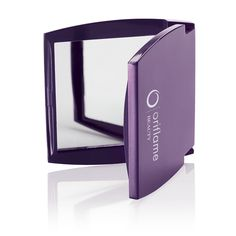 Oriflame is offering best accessories for women. It has very less weight and its very easy to carry. Worth Rs.99 Only