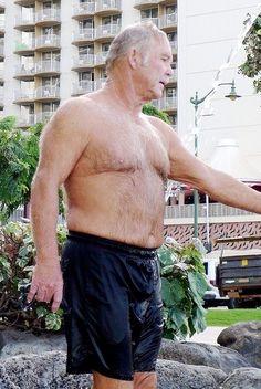 'Gay midget porn ' Search - XVIDEOSCOM