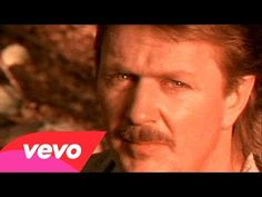 Joe Diffie - A Night To Remember - YouTube