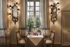 Hôtel D'Aubusson, Paris, France - Booking.com