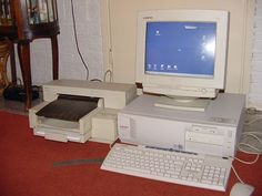CompaqDeskProEN_P3.jpg (640×480)