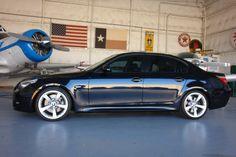 '08 BMW 550i Sport