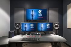 Home – Artists Of The Industry Emotional Messages, World Map Design, Music Studio Room, Music Writing, Piece Of Music, Editing Pictures, Vr, Shed, Told You So