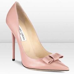 Jimmy Choo Maya 120mm Blush Patent Leather Pointy Toe Pumps [Jimmy Choo Shoes 162] - $139.00 : High-Heeled Shoes, Lastest High-heeled Shoes Wholesale