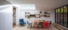 So erweitern Sie Ihr Zuhause - 10 Traumerweiterungsprojekte!