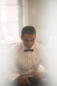creative wedding photography Creative Wedding Photography, Hotel Wedding, King