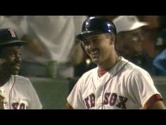 Greenwell hits for the cycle in 1988 - YouTube