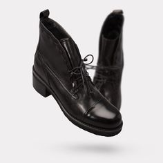 Collectie Voor Op Te Nieuwe Is Onze Schoenen Bekijken Mjus Vrouwen wHU1WOgq