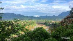 Laos, About Me Blog, Mountains, Nature, Travel, Naturaleza, Viajes, Destinations, Traveling