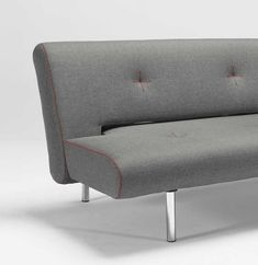 InnovationLiving One Room Living, PUZZLE Z20 sove-sofa
