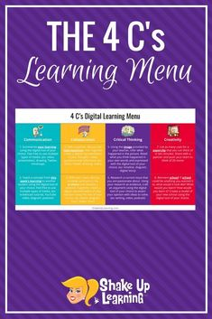 100 Best Learning Menus And Choice Boards Images In 2020 Choice Boards Student Choice Teaching