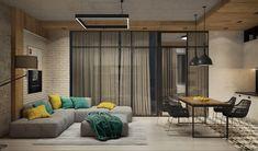 modern-apartment-design.jpg 1 000×588 пикс