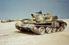 tanksim.org.ru references grs type69iraq91 T69-001a.jpg