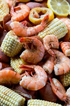slow-cooker-low-country-boil