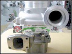 252.53$  Watch now - http://alimhb.worldwells.pw/go.php?t=32605967544 - Turbo For MERCEDES BENZ Truck 2003-2010 OM924 OM924LA OM924LAE2 4.8L K24 53249887114 53249707114 9240961799 Turbine Turbocharger 252.53$