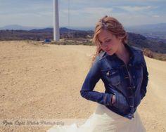Pixie Light Writer es Gaby Garcia Photography » Fotografía de Bodas en Barcelona » Post Boda Pau & Jessi