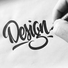 Design by Danny Zwiep