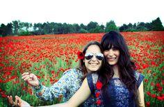Book Cadoca - Spring