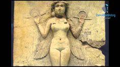 Libro de Enoc Angeles Caidos y Gigantes Nefilim en Genesis 5 de 6