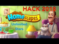Free Game Cheats for Android and iOS Cheat Online, Hack Online, Ipad Mini, Ipod, Game Update, Usb, Tablets, Game App, Mobile Game
