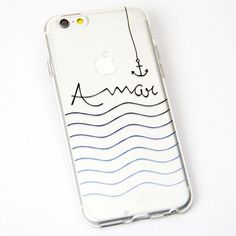 New Arrival Coque Cartoon Unicorn Fashion Phone Case Cover For Apple 5 5s 6 6s Plus Soft Silicone para celular Back Cover