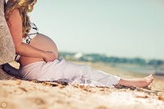 maternity, different perspective