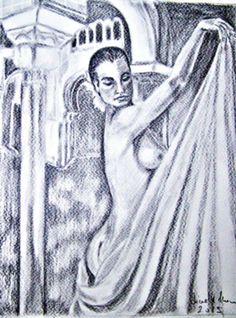 K.Kivés Art - Képgaléria - Vegyes technikával készült képeim. Techno, Art, Art Background, Kunst, Performing Arts, Techno Music, Art Education Resources, Artworks