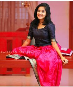 Anika Surendran Child Actresses, Hot Actresses, Indian Actresses, Sweet Girl Pic, Sweet Girls, Beautiful Girl Indian, Beautiful Indian Actress, Indian Girls Images, Indian Teen