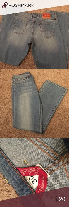 {Lucky Brand Easy Rider Bootcut Jeans Size 30. Bootcute Style easy rider jeans. NWOT. All bundles 30% off. Lucky Brand Jeans Boot Cut
