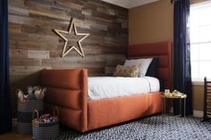 Upgrade home interior with peel and stick wood from Stikwood collection. Transform your wall with authentic reclaimed wood. Check it out today. Stick On Wood Wall, Peel And Stick Wood, Wood Plank Walls, Wood Planks, Wood Paneling, Weathered Wood, Barn Wood, Salvaged Wood, Rustic Wood