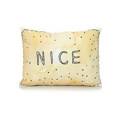 Discover stylish cushions, throws and blankets to refresh your home. From velvet cushions to faux fur throws and blankets, George have the latest designs at affordable prices. Nice Biscuits, Autumn Interior, Bed Pillows, Cushions, Asda, Bed Spreads, Home Furnishings, Sunglasses Case, Sewing Projects