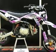 Αποτέλεσμα εικόνας για pit bike imr k801 140cc